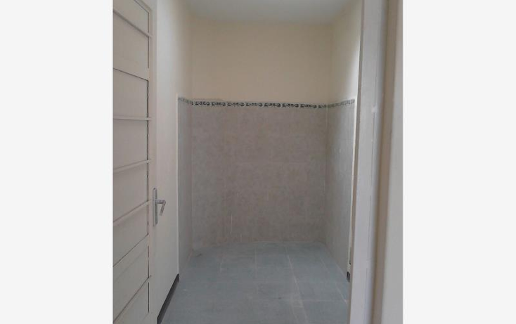 Foto de edificio en renta en  411, el carmen, puebla, puebla, 1604218 No. 06