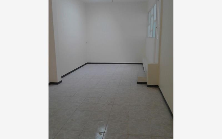 Foto de edificio en renta en  411, el carmen, puebla, puebla, 1604218 No. 07