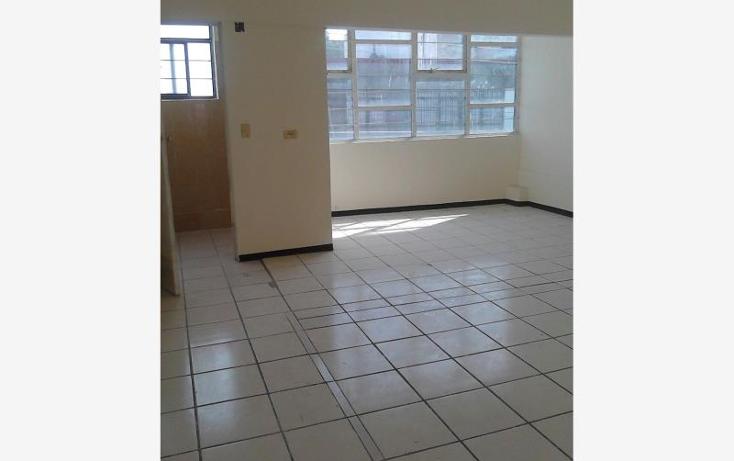 Foto de edificio en renta en  411, el carmen, puebla, puebla, 1604218 No. 08