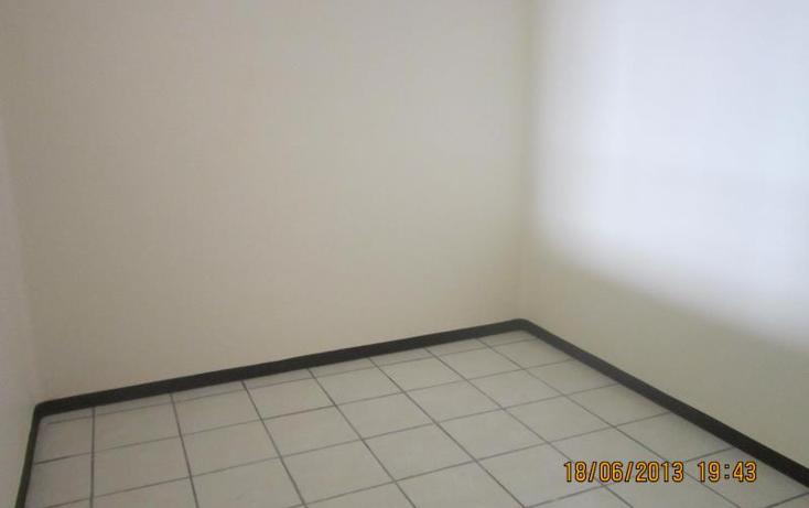 Foto de edificio en renta en  411, el carmen, puebla, puebla, 1604218 No. 11