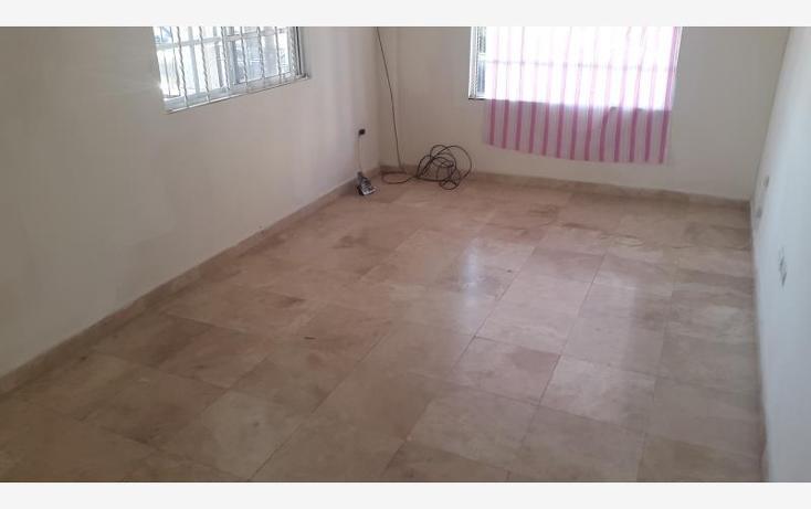 Foto de casa en venta en  411, la fuente, torreón, coahuila de zaragoza, 1536702 No. 05
