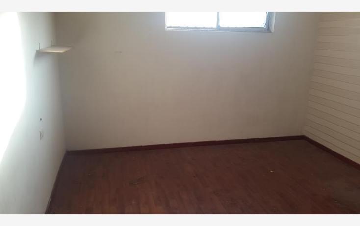 Foto de casa en venta en  411, la fuente, torreón, coahuila de zaragoza, 1536702 No. 06