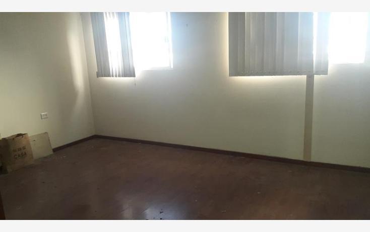 Foto de casa en venta en  411, la fuente, torreón, coahuila de zaragoza, 1536702 No. 08
