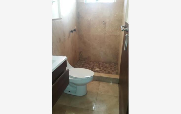 Foto de casa en venta en  411, la fuente, torreón, coahuila de zaragoza, 1536702 No. 09