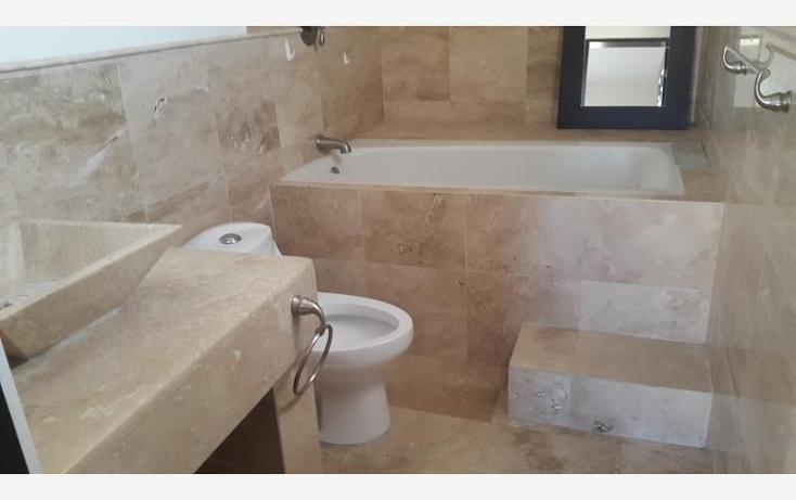 Foto de casa en venta en  411, la fuente, torreón, coahuila de zaragoza, 1536702 No. 10