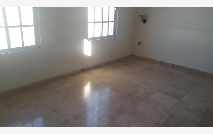 Foto de casa en venta en  411, la fuente, torreón, coahuila de zaragoza, 1536702 No. 12