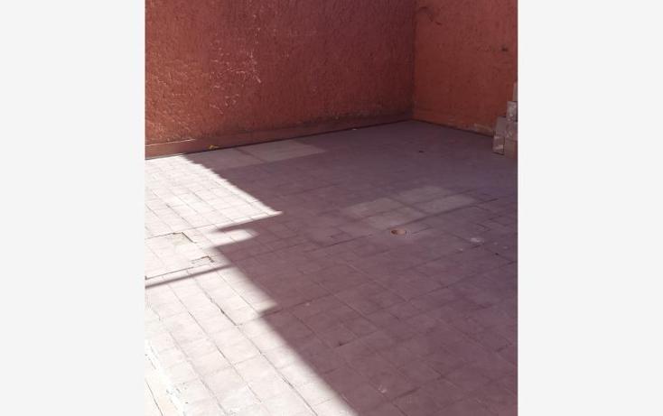 Foto de casa en venta en  411, la fuente, torreón, coahuila de zaragoza, 1536702 No. 13