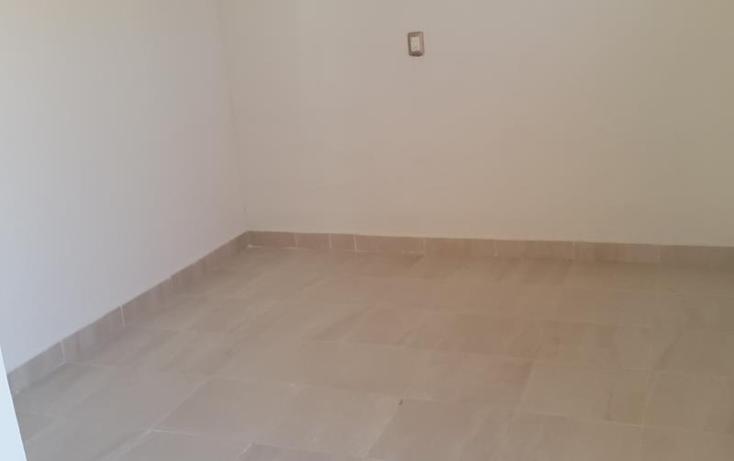 Foto de casa en venta en  411, la fuente, torreón, coahuila de zaragoza, 1536702 No. 15