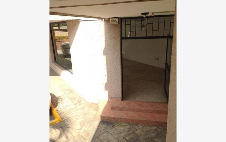 Foto de local en renta en 12a poniente norte 411, moctezuma, tuxtla gutiérrez, chiapas, 2669288 No. 02