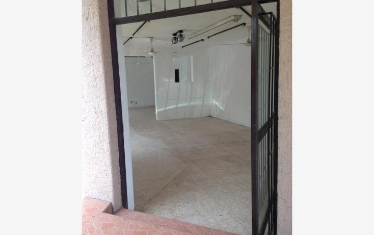 Foto de local en renta en 12a poniente norte 411, moctezuma, tuxtla gutiérrez, chiapas, 2669288 No. 04