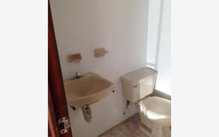 Foto de local en renta en 12a poniente norte 411, moctezuma, tuxtla gutiérrez, chiapas, 2669288 No. 06