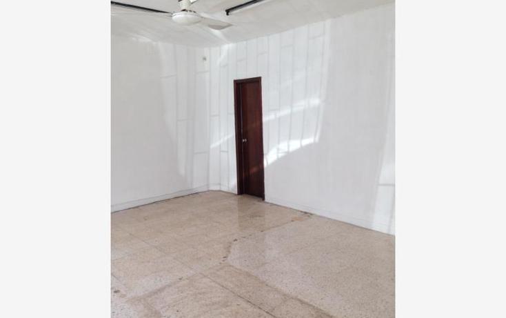 Foto de local en renta en 12a poniente norte 411, moctezuma, tuxtla gutiérrez, chiapas, 2669288 No. 07