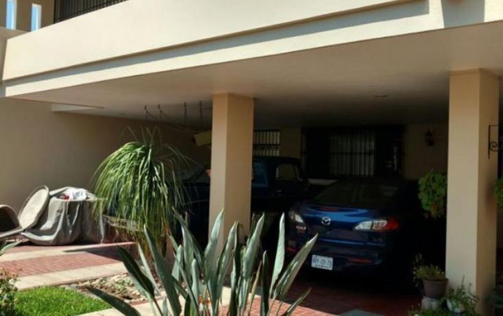Foto de casa en venta en  411, palos prietos, mazatlán, sinaloa, 2028052 No. 03