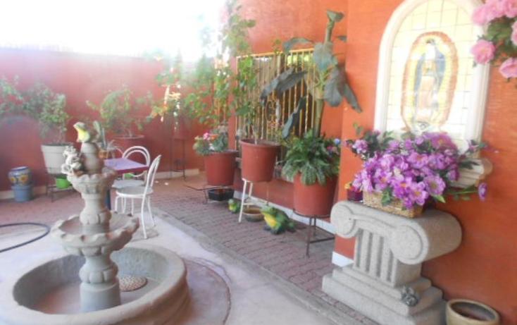 Foto de casa en venta en  411, san marcos, mexicali, baja california, 1735270 No. 06