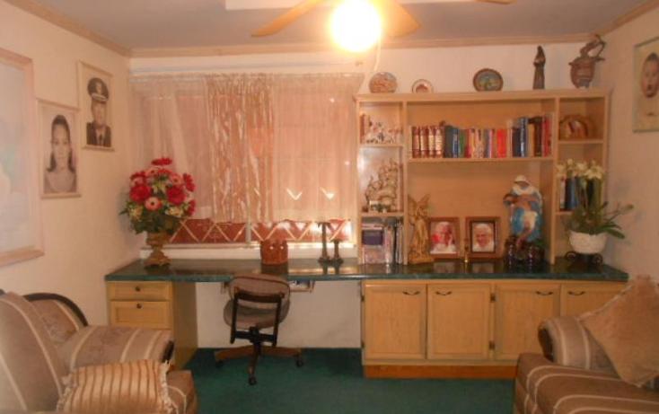 Foto de casa en venta en  411, san marcos, mexicali, baja california, 1735270 No. 11