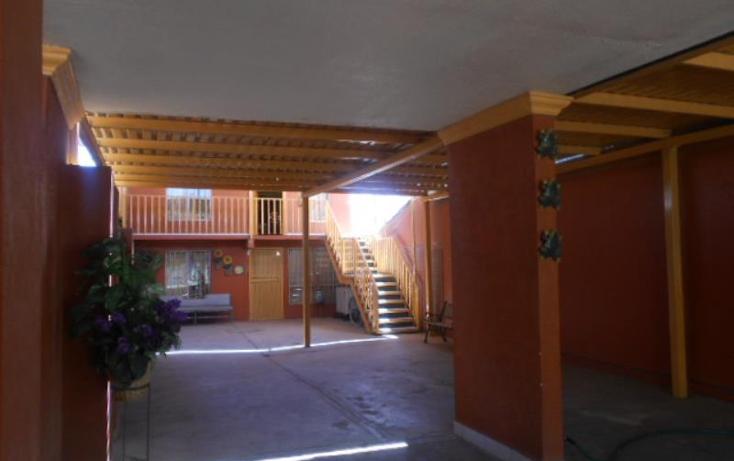 Foto de casa en venta en  411, san marcos, mexicali, baja california, 1735270 No. 16