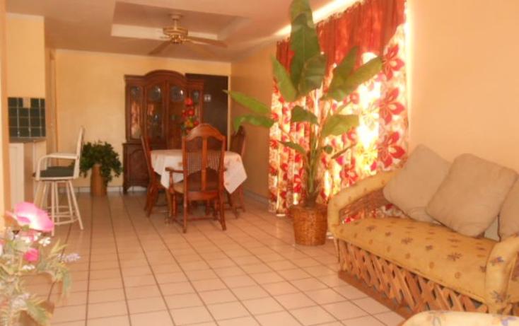 Foto de casa en venta en  411, san marcos, mexicali, baja california, 1735270 No. 21