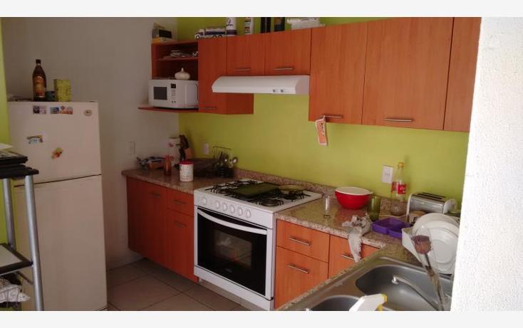 Foto de casa en venta en  4112, parques santa cruz del valle, san pedro tlaquepaque, jalisco, 1816468 No. 02