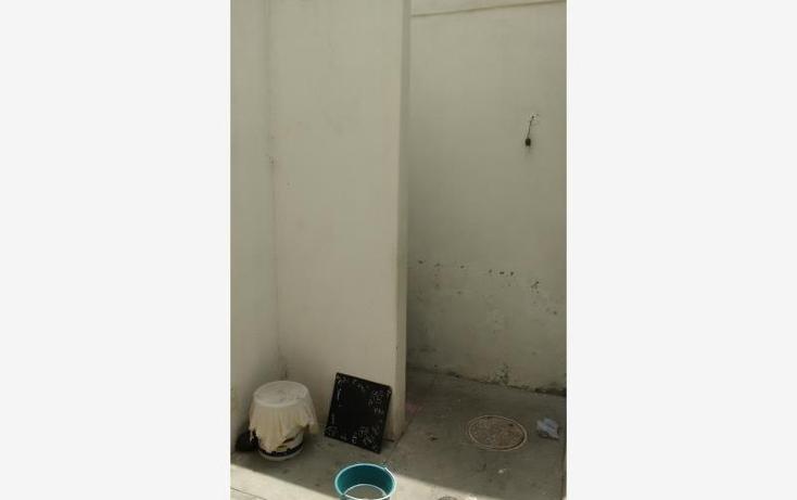 Foto de casa en venta en  4112, parques santa cruz del valle, san pedro tlaquepaque, jalisco, 1816468 No. 03