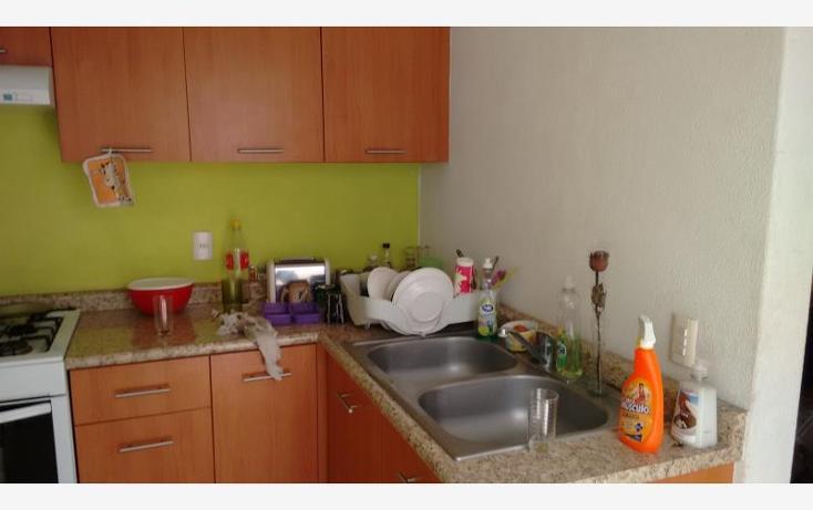 Foto de casa en venta en  4112, parques santa cruz del valle, san pedro tlaquepaque, jalisco, 1816468 No. 04