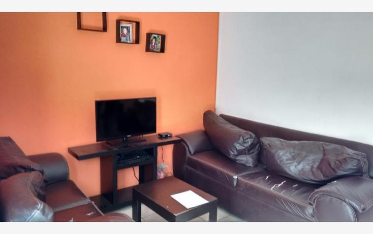 Foto de casa en venta en  4112, parques santa cruz del valle, san pedro tlaquepaque, jalisco, 1816468 No. 05