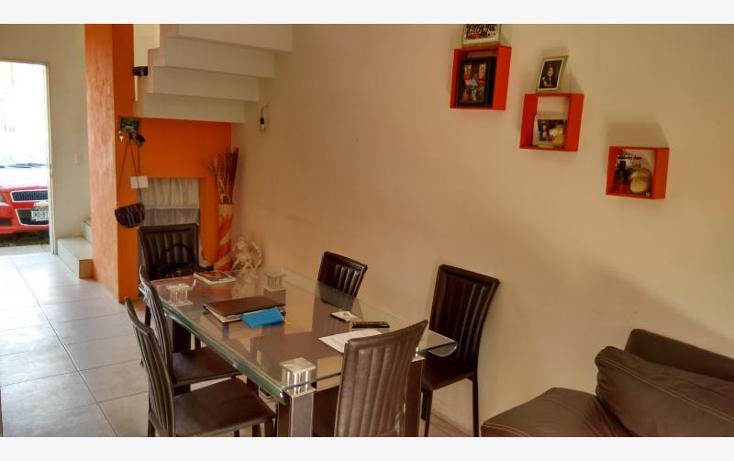 Foto de casa en venta en  4112, parques santa cruz del valle, san pedro tlaquepaque, jalisco, 1816468 No. 06