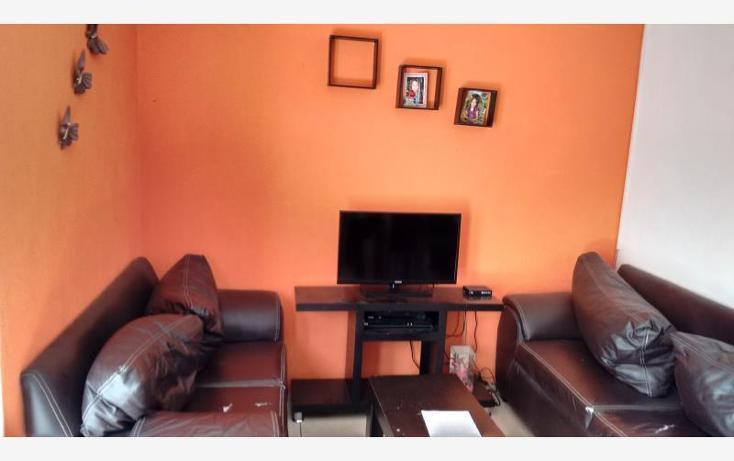 Foto de casa en venta en  4112, parques santa cruz del valle, san pedro tlaquepaque, jalisco, 1816468 No. 07