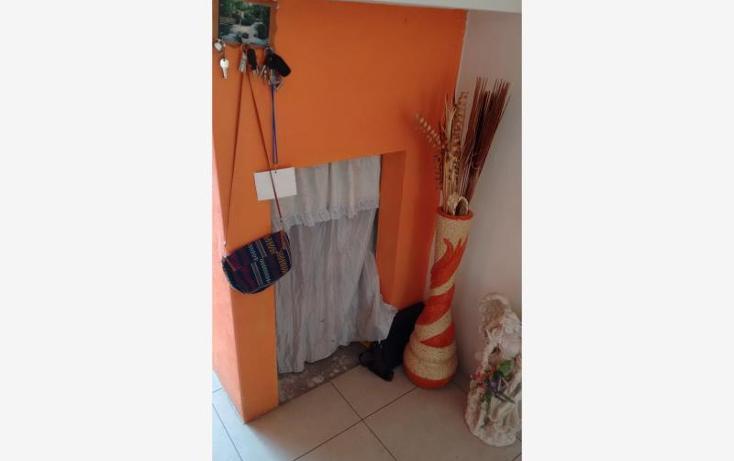 Foto de casa en venta en  4112, parques santa cruz del valle, san pedro tlaquepaque, jalisco, 1816468 No. 11