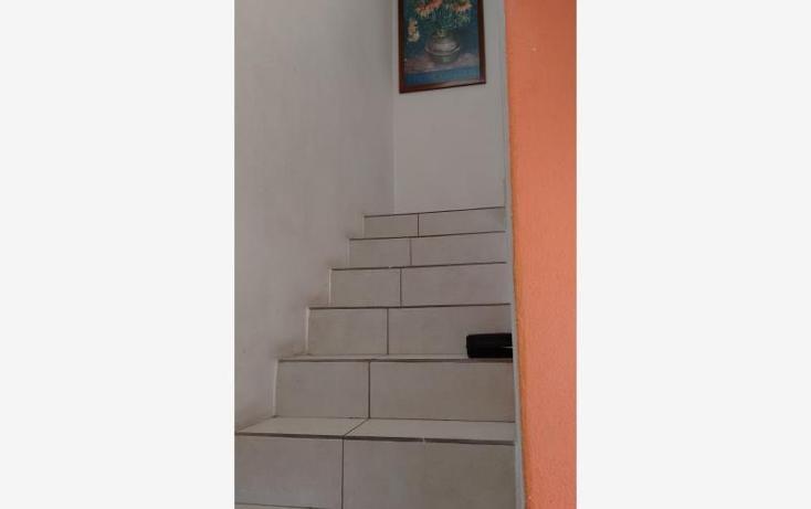 Foto de casa en venta en  4112, parques santa cruz del valle, san pedro tlaquepaque, jalisco, 1816468 No. 12