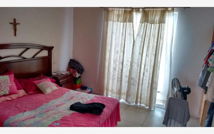 Foto de casa en venta en  4112, parques santa cruz del valle, san pedro tlaquepaque, jalisco, 1816468 No. 13