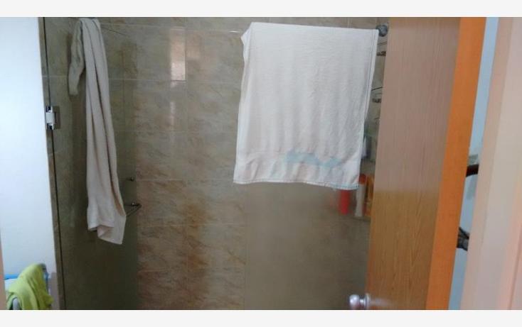 Foto de casa en venta en  4112, parques santa cruz del valle, san pedro tlaquepaque, jalisco, 1816468 No. 14