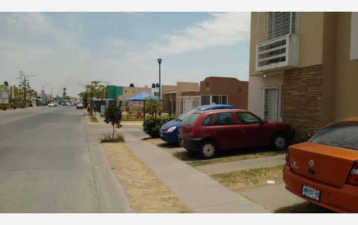 Foto de casa en venta en  4112, parques santa cruz del valle, san pedro tlaquepaque, jalisco, 1816468 No. 25