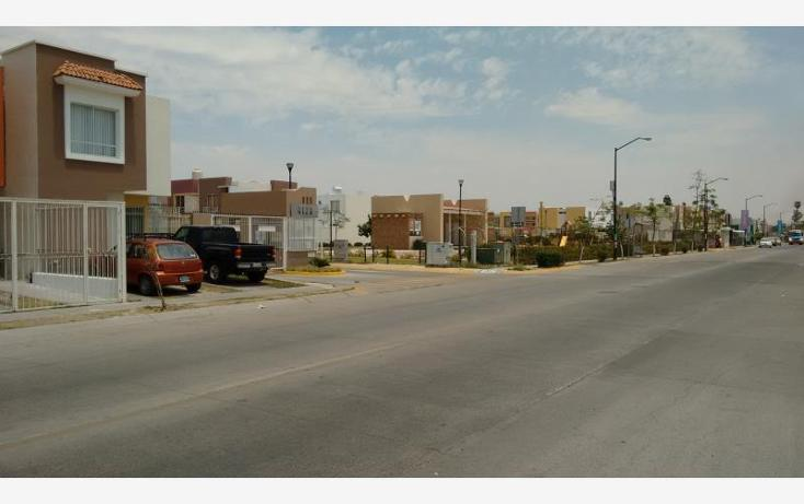 Foto de casa en venta en  4112, parques santa cruz del valle, san pedro tlaquepaque, jalisco, 1816468 No. 26