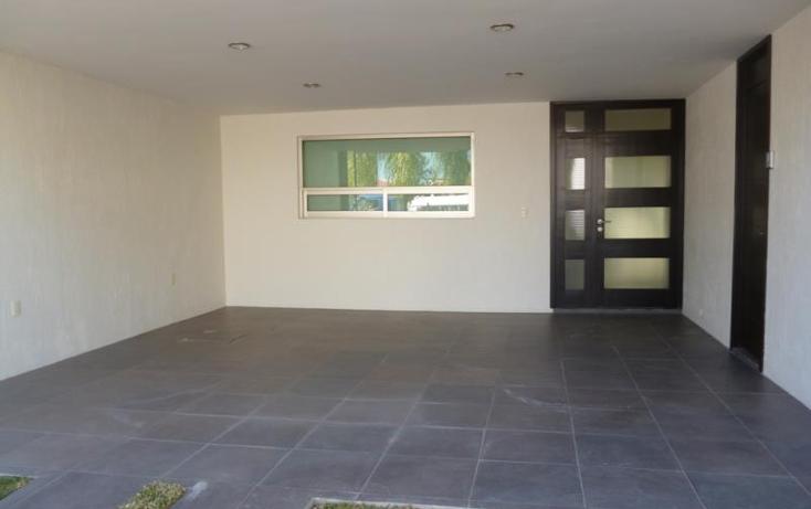Foto de casa en venta en  4118, valle real, zapopan, jalisco, 1588716 No. 02