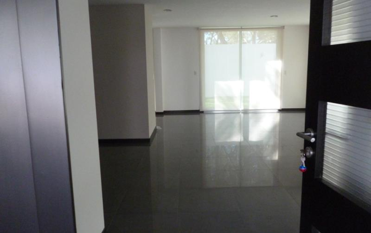 Foto de casa en venta en  4118, valle real, zapopan, jalisco, 1588716 No. 03
