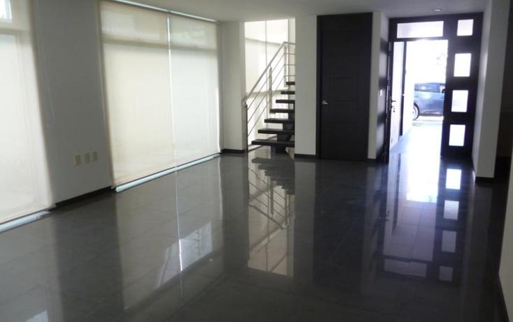 Foto de casa en venta en  4118, valle real, zapopan, jalisco, 1588716 No. 06
