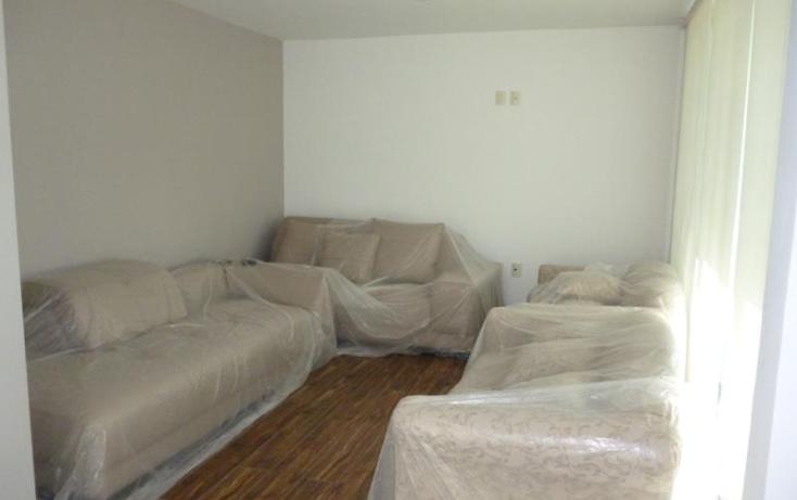 Foto de casa en venta en  4118, valle real, zapopan, jalisco, 1588716 No. 07