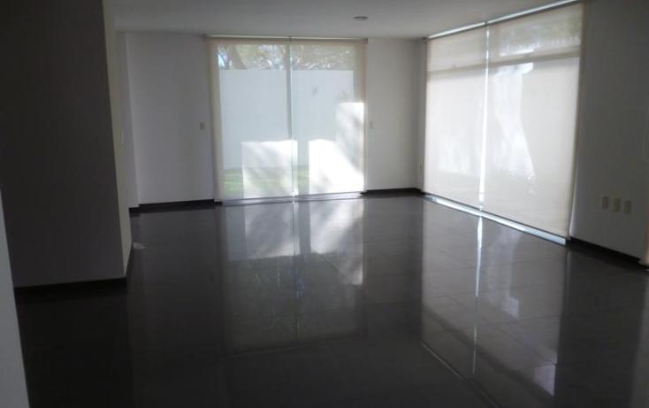 Foto de casa en venta en  4118, valle real, zapopan, jalisco, 1588716 No. 08