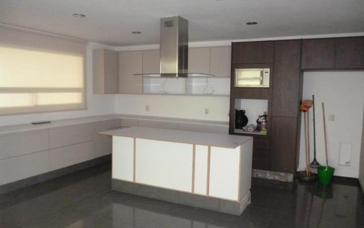 Foto de casa en venta en  4118, valle real, zapopan, jalisco, 1588716 No. 09