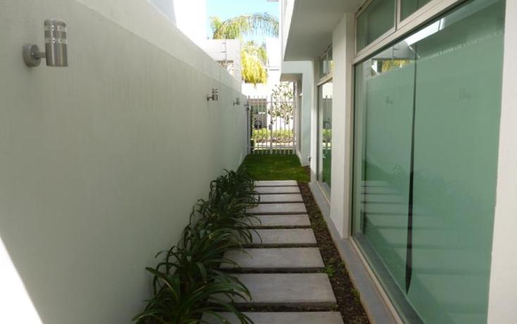 Foto de casa en venta en  4118, valle real, zapopan, jalisco, 1588716 No. 11