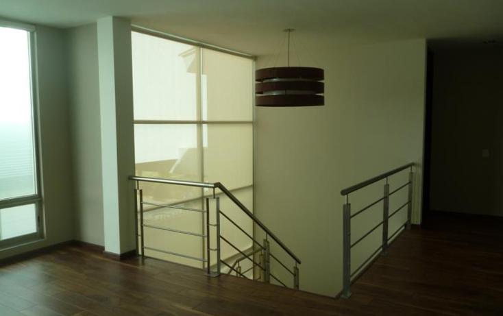 Foto de casa en venta en  4118, valle real, zapopan, jalisco, 1588716 No. 12