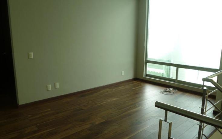 Foto de casa en venta en  4118, valle real, zapopan, jalisco, 1588716 No. 13