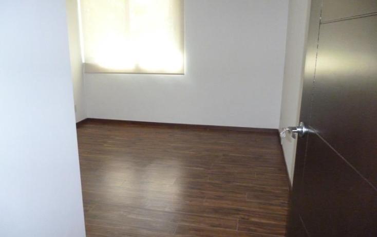Foto de casa en venta en  4118, valle real, zapopan, jalisco, 1588716 No. 14