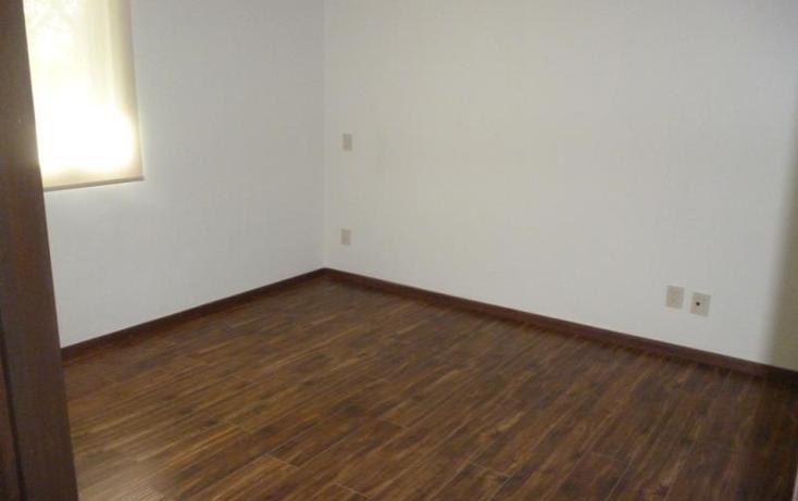 Foto de casa en venta en  4118, valle real, zapopan, jalisco, 1588716 No. 15
