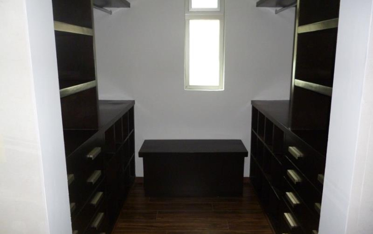 Foto de casa en venta en  4118, valle real, zapopan, jalisco, 1588716 No. 17