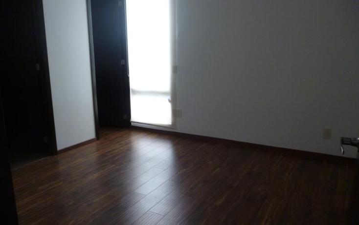 Foto de casa en venta en  4118, valle real, zapopan, jalisco, 1588716 No. 18