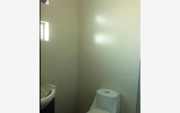 Foto de casa en venta en  4118, valle real, zapopan, jalisco, 1588716 No. 19
