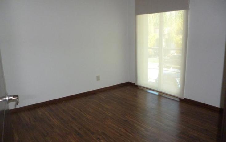 Foto de casa en venta en  4118, valle real, zapopan, jalisco, 1588716 No. 21