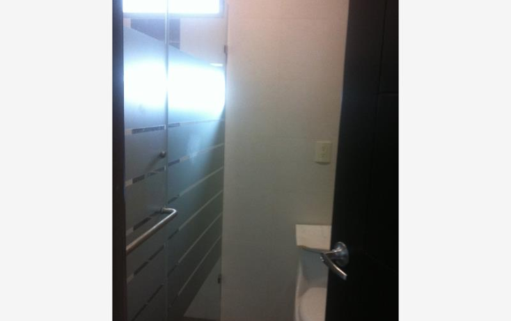 Foto de casa en venta en  4118, valle real, zapopan, jalisco, 1588716 No. 22