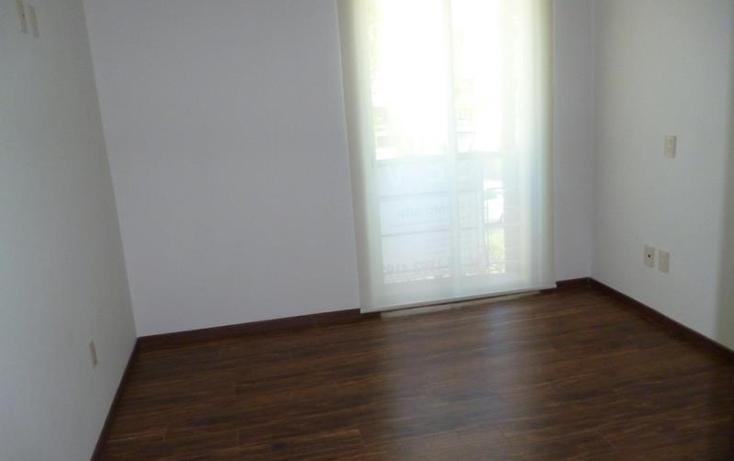 Foto de casa en venta en  4118, valle real, zapopan, jalisco, 1588716 No. 24